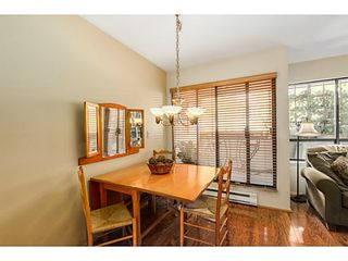 """Photo 16: 1724 CYPRESS Street in Vancouver: Kitsilano Townhouse for sale in """"CYPRESS MEWS"""" (Vancouver West)  : MLS®# V1083303"""