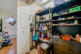Photo 23: 101 46005 BOLE Avenue in Chilliwack: Chilliwack N Yale-Well Condo for sale : MLS®# R2573210
