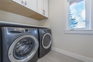 Photo 25: 5199 CLIFFRIDGE Avenue in North Vancouver: Canyon Heights NV House for sale : MLS®# R2558057