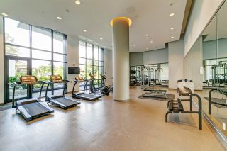 """Photo 3: 3001 6638 DUNBLANE Avenue in Burnaby: Metrotown Condo for sale in """"Midori by Polygon"""" (Burnaby South)  : MLS®# R2525894"""