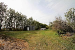 Photo 15: 58018 Rg Rd 100: Rural St. Paul County Manufactured Home for sale : MLS®# E4263765
