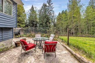 Photo 6: 10321 272 Street in Maple Ridge: Thornhill MR House for sale : MLS®# R2573660