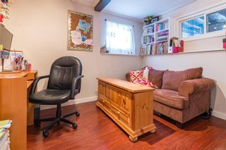 Photo 17: 463 Woods Ave in : CV Courtenay City House for sale (Comox Valley)  : MLS®# 863987