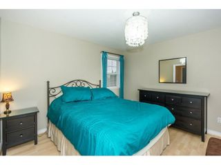 Photo 17: 16657 63B AVENUE in Surrey: Cloverdale BC House for sale (Cloverdale)  : MLS®# R2243701