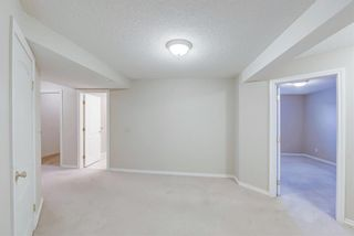 Photo 33: 79 Tuscany Village Court NW in Calgary: Tuscany Semi Detached for sale : MLS®# A1101126