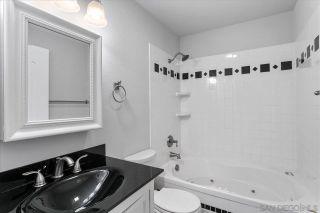 Photo 10: KEARNY MESA Condo for sale : 2 bedrooms : 8036 Linda Vista Rd ##2R in San Diego
