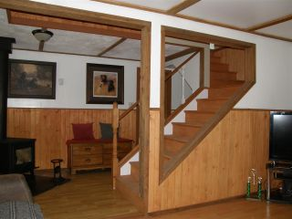 Photo 5: 535 DOUGLAS Street in Hope: Hope Center House for sale : MLS®# R2459629