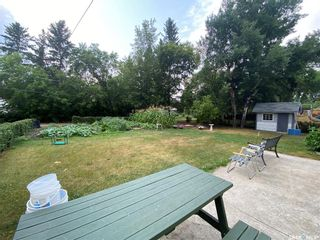 Photo 19: 1503 99th Street in Tisdale: Residential for sale : MLS®# SK867162