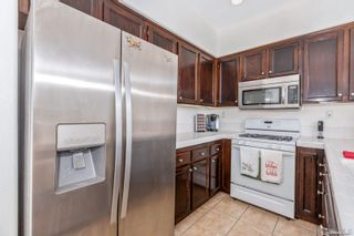Photo 13: CHULA VISTA Townhouse for sale : 3 bedrooms : 1279 Gorge Run Way #2