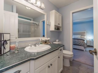 Photo 63: 1612 Brunt Rd in : PQ Nanoose House for sale (Parksville/Qualicum)  : MLS®# 883087