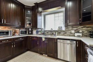 "Photo 5: 14203 61A Avenue in Surrey: Sullivan Station House for sale in ""Sullivan"" : MLS®# R2562549"