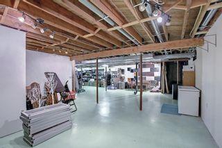 Photo 29: 14308 Parkside Drive SE in Calgary: Parkland Detached for sale : MLS®# A1144542