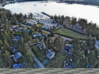 Photo 4: Lot 27 The Bell in : PQ Nanoose Land for sale (Parksville/Qualicum)  : MLS®# 879215