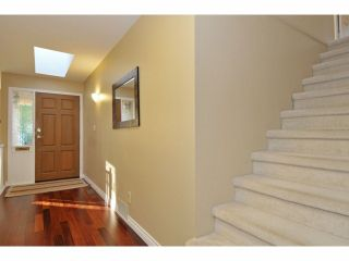 Photo 4: 2076 148 Street in Surrey: Sunnyside Park Surrey House for sale (South Surrey White Rock)  : MLS®# F1401383
