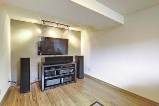 Photo 16: 108 Fallswater Road NE in Calgary: Falconridge Detached for sale : MLS®# A1133695