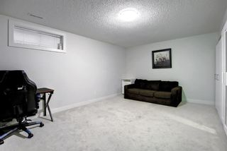 Photo 17: 7 287 Southampton Drive SW in Calgary: Southwood Row/Townhouse for sale : MLS®# A1148069