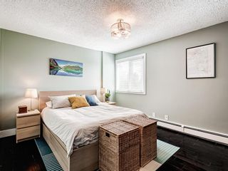 Photo 27: 603 1107 15 Avenue SW in Calgary: Beltline Apartment for sale : MLS®# A1064618