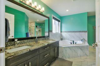 Photo 27: 13043 165 Avenue in Edmonton: Zone 27 House for sale : MLS®# E4227505