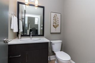 Photo 9: 1125 Smokehouse Cres in Langford: La Happy Valley House for sale : MLS®# 744721