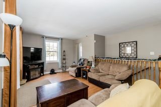 Photo 16: 1456 Torbrook Road in Torbrook Mines: 400-Annapolis County Residential for sale (Annapolis Valley)  : MLS®# 202104772