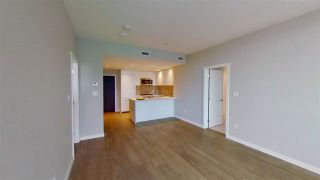 """Photo 7: 908 118 CARRIE CATES Court in North Vancouver: Lower Lonsdale Condo for sale in """"PROMENADE"""" : MLS®# R2529974"""