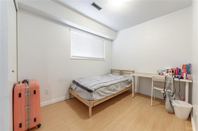 Photo 13: Photos: 668 E 55TH Avenue in VANCOUVER: South Vancouver House for sale (Vancouver East)  : MLS®# R2368177