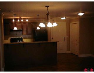 """Photo 6: 201 45753 STEVENSON Road in Sardis: Sardis East Vedder Rd Condo for sale in """"PARK PLACE II"""" : MLS®# H2804541"""