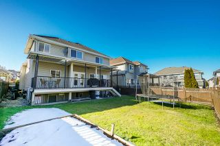 Photo 20: 7022 151A Street in Surrey: East Newton House for sale : MLS®# R2346977