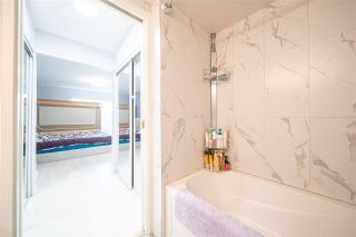 """Photo 13: 203 7368 ROYAL OAK Avenue in Burnaby: Metrotown Condo for sale in """"PARK PLACE II"""" (Burnaby South)  : MLS®# R2575977"""