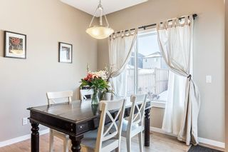 Photo 13: 381 NOLANFIELD Way NW in Calgary: Nolan Hill Detached for sale : MLS®# C4286085