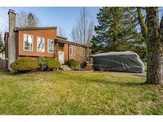 Photo 3: 14951 92A Avenue in Surrey: Fleetwood Tynehead House for sale : MLS®# R2539552