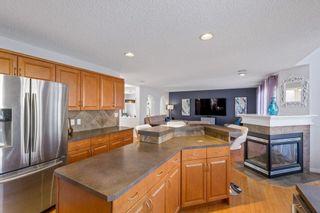 Photo 21: 105 Erin Ridge Drive: St. Albert House for sale : MLS®# E4228647