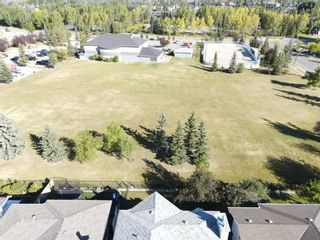 Photo 33: 21 MCKENZIE Place SE in Calgary: McKenzie Lake Detached for sale : MLS®# A1032220