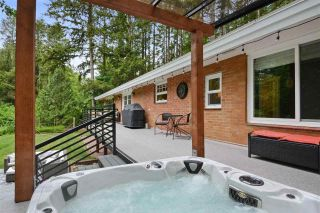 Photo 14: 20286 27 Avenue in Langley: Brookswood Langley House for sale : MLS®# R2286673
