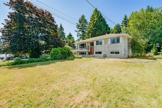 Photo 49: 2455 Marlborough Dr in : Na Departure Bay House for sale (Nanaimo)  : MLS®# 882305