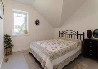 Photo 26: 2023 ROSS Crescent in Prince George: Crescents House for sale (PG City Central (Zone 72))  : MLS®# R2598240
