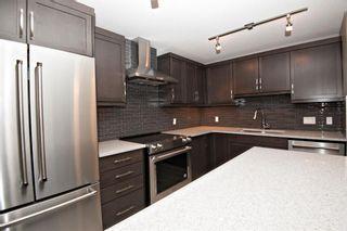 Photo 2: 2102 10 Market Boulevard SE: Airdrie Apartment for sale : MLS®# A1054506