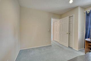 Photo 30: 55 CEDUNA Park SW in Calgary: Cedarbrae Duplex for sale : MLS®# A1015320