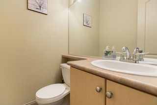 Photo 13: 2 9288 KEEFER Avenue in Richmond: McLennan North Townhouse for sale : MLS®# R2548453