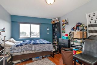 Photo 12: 303 4315 FRASER Street in Vancouver: Fraser VE Condo for sale (Vancouver East)  : MLS®# R2432021
