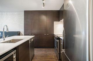"Photo 12: 308 1677 LLOYD Avenue in North Vancouver: Pemberton NV Condo for sale in ""DISTRICT CROSSING"" : MLS®# R2515561"
