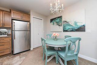 Photo 10: 232 4699 Muir Rd in : CV Courtenay East Condo for sale (Comox Valley)  : MLS®# 881525