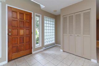Photo 5: 5071 Belvedere Cres in NORTH SAANICH: Du West Duncan House for sale (Duncan)  : MLS®# 758497