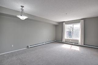 Photo 15: 317 18126 77 Street in Edmonton: Zone 28 Condo for sale : MLS®# E4266130