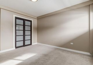 Photo 18: 15 3208 19 Street NW in Calgary: Collingwood Apartment for sale : MLS®# A1072445