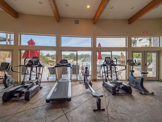 """Photo 16: 26A 12849 LAGOON Road in Madeira Park: Pender Harbour Egmont Condo for sale in """"PAINTED BOAT RESORT AND SPA"""" (Sunshine Coast)  : MLS®# R2405420"""