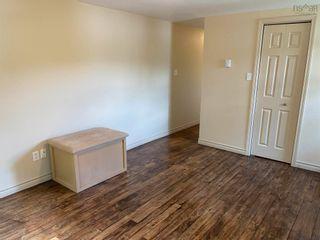 Photo 13: 1082 Waddens Court in Westville: 107-Trenton,Westville,Pictou Residential for sale (Northern Region)  : MLS®# 202121440