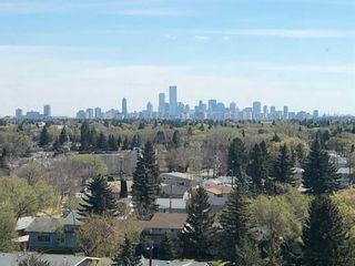Photo 17: 85 8745 165 Street in Edmonton: Zone 22 Condo for sale : MLS®# E4246705