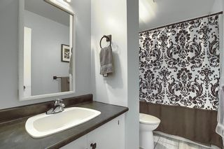 Photo 16: 1052 RANCHVIEW Road NW in Calgary: Ranchlands Semi Detached for sale : MLS®# A1012102