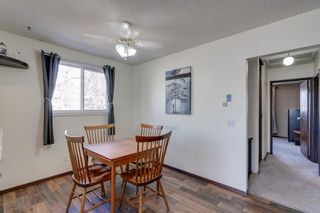 Photo 11: 711 Fonda Court SE in Calgary: Forest Heights Semi Detached for sale : MLS®# A1097814